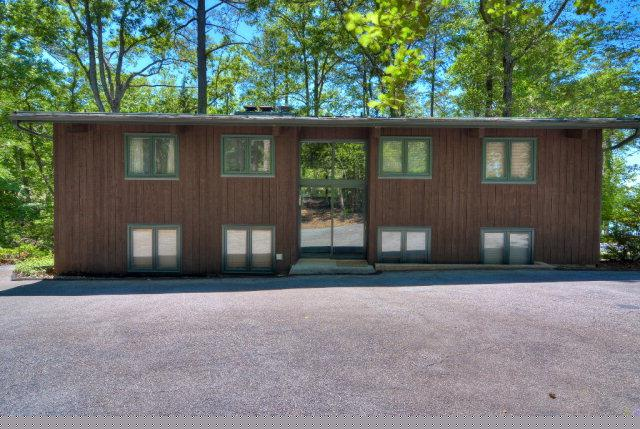 195 Breckenridge Lane, Modoc, SC 29838 (MLS #413272) :: REMAX Reinvented | Natalie Poteete Team