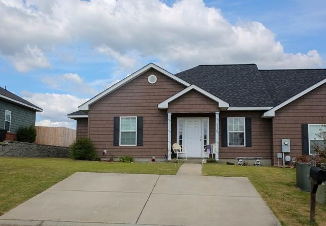 6036 Village West Lane, Graniteville, SC 20829 (MLS #418619) :: Brandi Young Realtor®