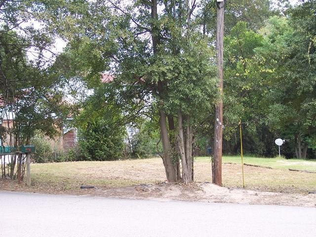 2122 Circular Drive, Augusta, GA 30906 (MLS #418805) :: Shannon Rollings Real Estate