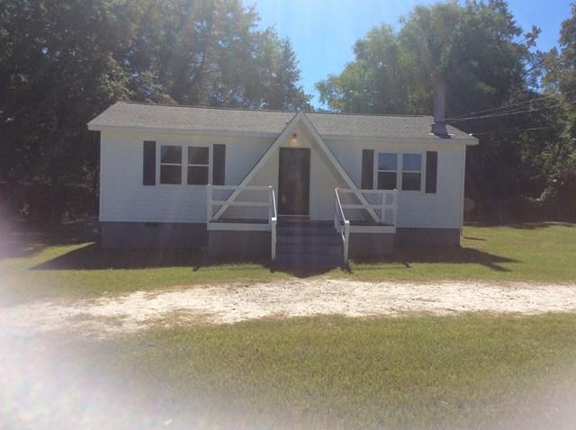 2126 Howard Road, Augusta, GA 30906 (MLS #419311) :: Melton Realty Partners