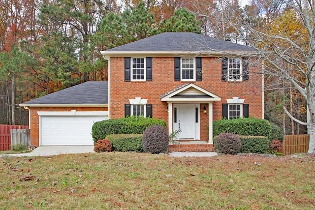 4686 Perry Mill Circle, Grovetown, GA 30813 (MLS #419717) :: Shannon Rollings Real Estate
