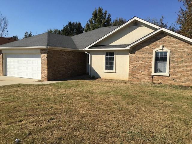 142 Summerfield Circle, Grovetown, GA 30813 (MLS #419963) :: Brandi Young Realtor®