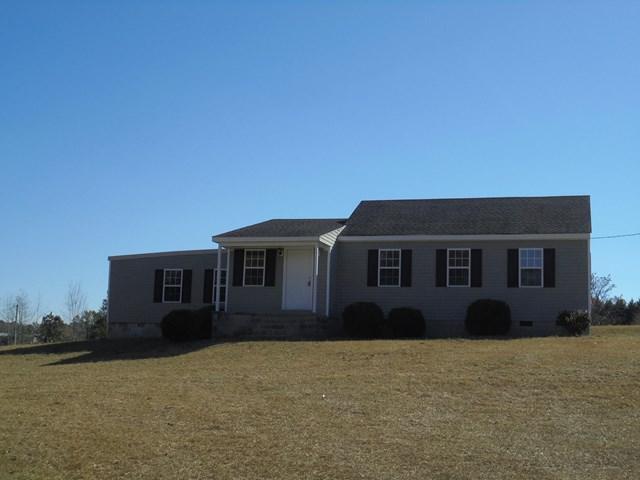 1610 Meadow View Drive, Thomson, GA 30824 (MLS #420773) :: Melton Realty Partners