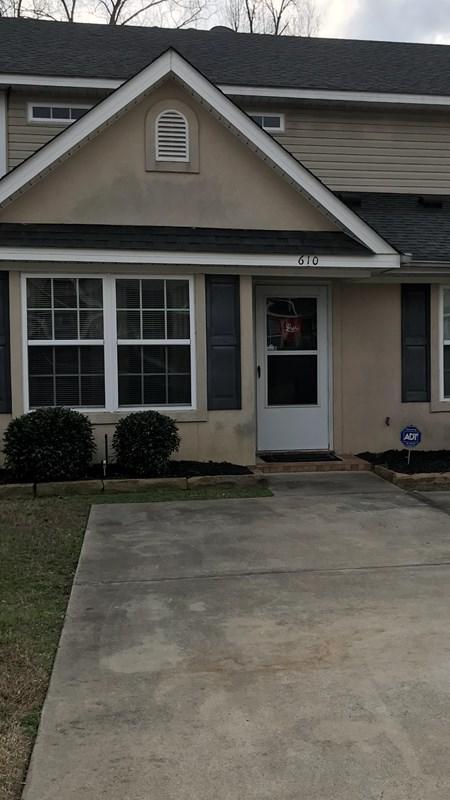 610 Goodale Lane, Grovetown, GA 30813 (MLS #422518) :: Brandi Young Realtor®