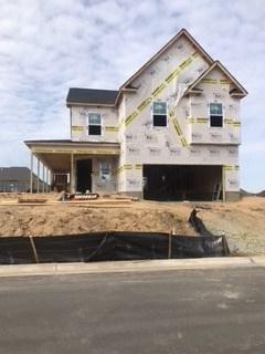 4853 Tanner Oaks Drive, Evans, GA 30809 (MLS #422832) :: Melton Realty Partners