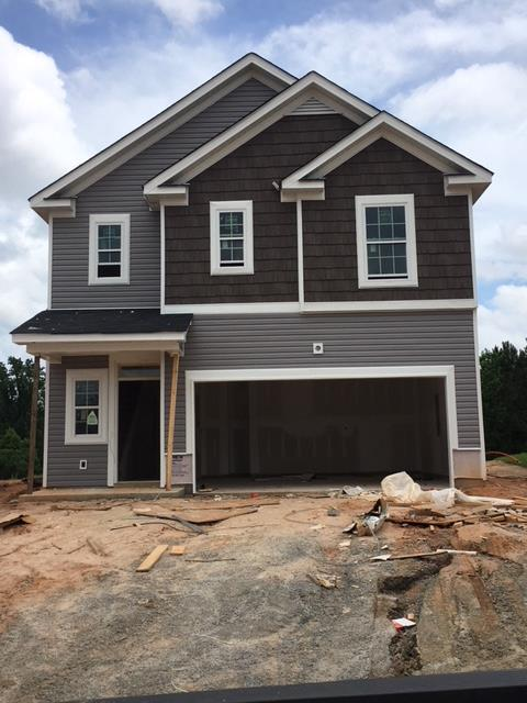 1218 Cobblefield Drive, Grovetown, GA 30813 (MLS #423172) :: Southeastern Residential