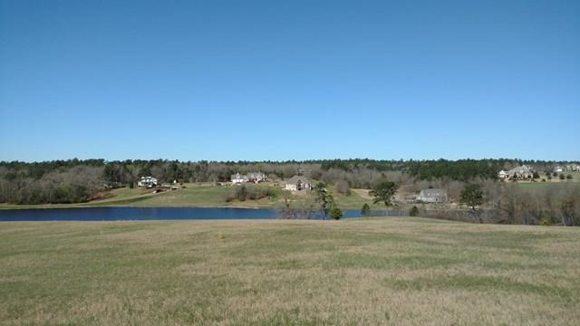 Lot 0 Herndon Dairy Road, Aiken, SC 29803 (MLS #423667) :: Shannon Rollings Real Estate