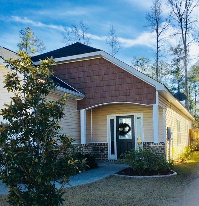 235 Claudia Drive, Grovetown, GA 30813 (MLS #423681) :: Brandi Young Realtor®