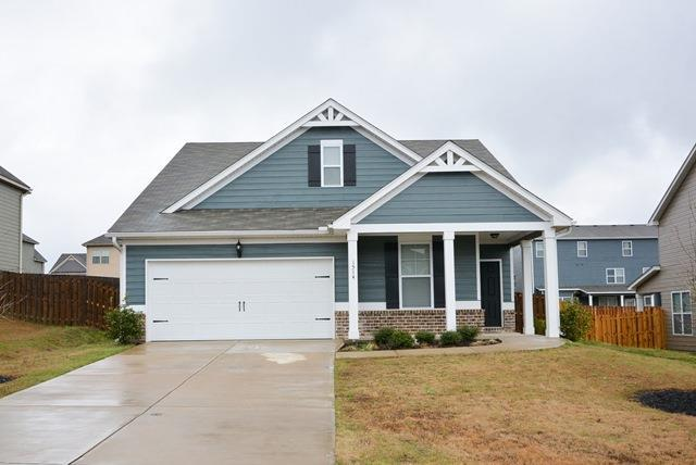 Grovetown, GA 30813 :: Shannon Rollings Real Estate