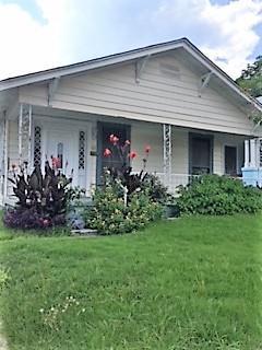 633 Bohler Avenue, Augusta, GA 30904 (MLS #425521) :: Natalie Poteete Team