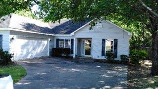 504 Old Walnut Branch, North Augusta, SC 29860 (MLS #425786) :: Brandi Young Realtor®