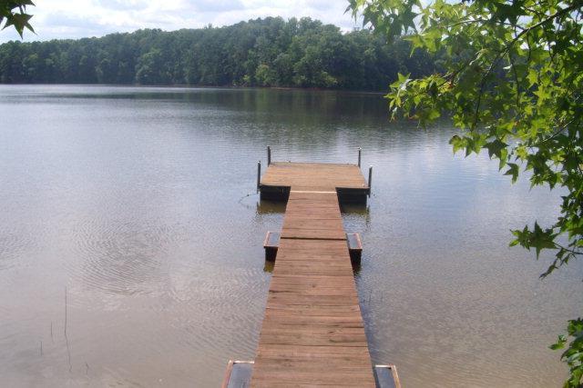 Lot 8 Fishing Creek Estates Drive, Lincolnton, GA 30817 (MLS #426231) :: Young & Partners