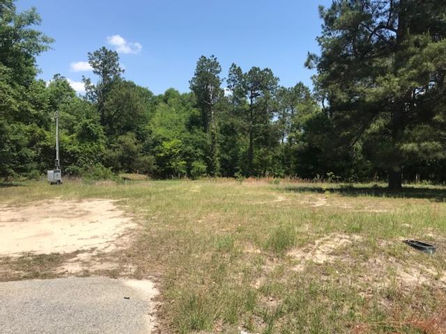 731 Bennock Mill Road, Augusta, GA 30906 (MLS #426796) :: Melton Realty Partners