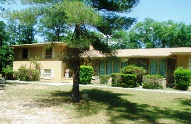 754 Wisham Road, Thomson, GA 30824 (MLS #426798) :: Melton Realty Partners