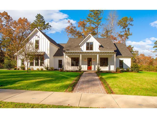 109 Mayfair Abbey Lane, Augusta, GA 30909 (MLS #427464) :: Shannon Rollings Real Estate