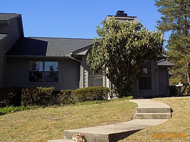 8 Mockingbird Lane, North Augusta, SC 29841 (MLS #427946) :: Melton Realty Partners
