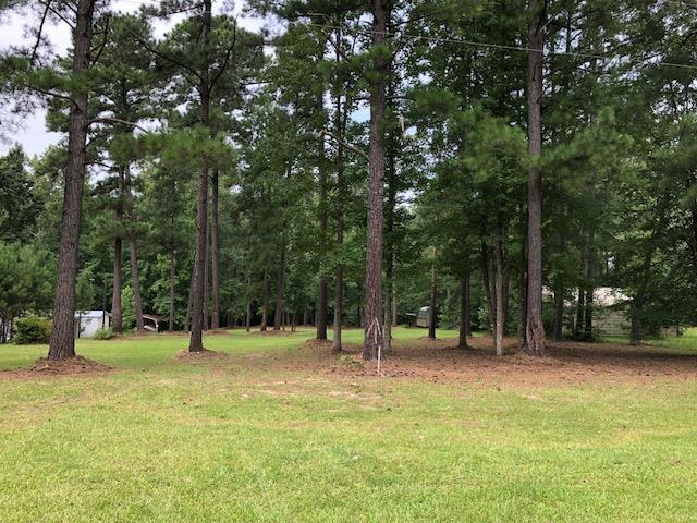 Lot 12 Buck Drive, Lincolnton, GA 30817 (MLS #428773) :: Melton Realty Partners
