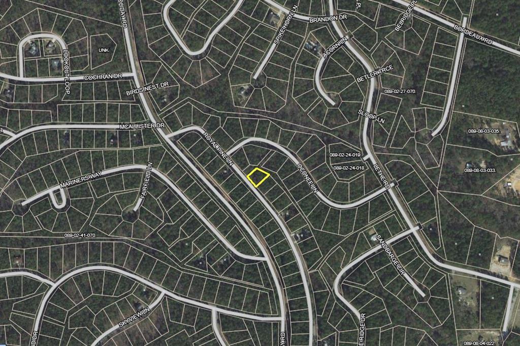 L12  B23 Royal Pine Lane - Photo 1