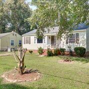 2497 Reese Avenue, Augusta, GA 30906 (MLS #430843) :: RE/MAX River Realty