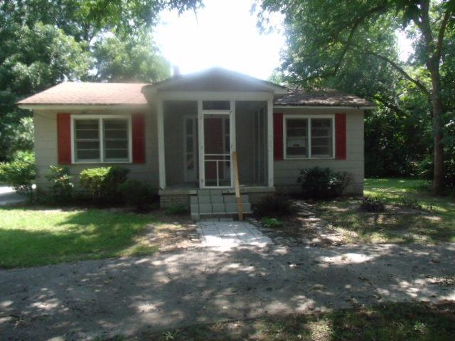 25 S Baker Street, Camak, GA 30807 (MLS #430914) :: Southeastern Residential