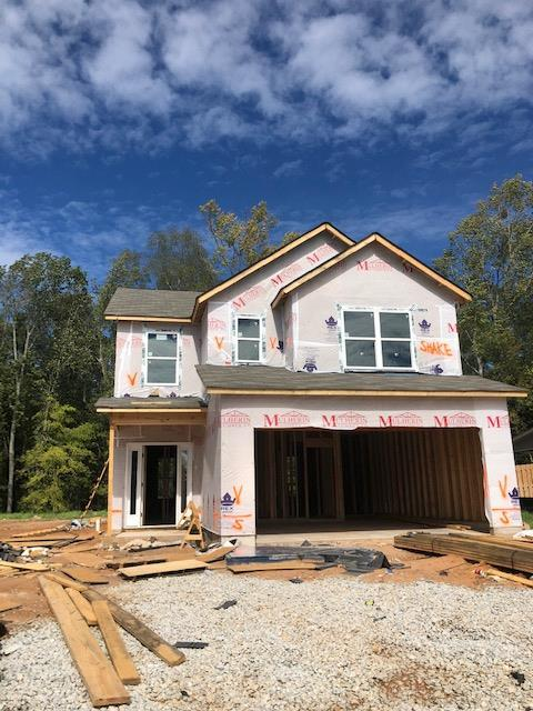 756 Edenberry Street, Grovetown, GA 30813 (MLS #431958) :: Melton Realty Partners