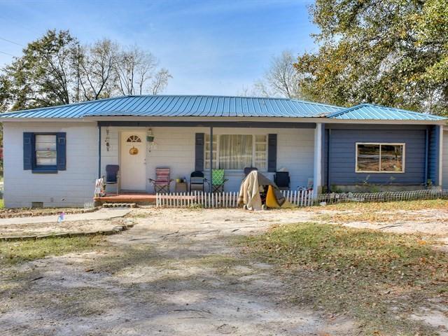 1829 Wilkinson Circle, Augusta, GA 30904 (MLS #434792) :: Young & Partners