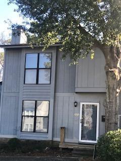 1203 Sande Hill Place, Augusta, GA 30909 (MLS #436352) :: Venus Morris Griffin | Meybohm Real Estate