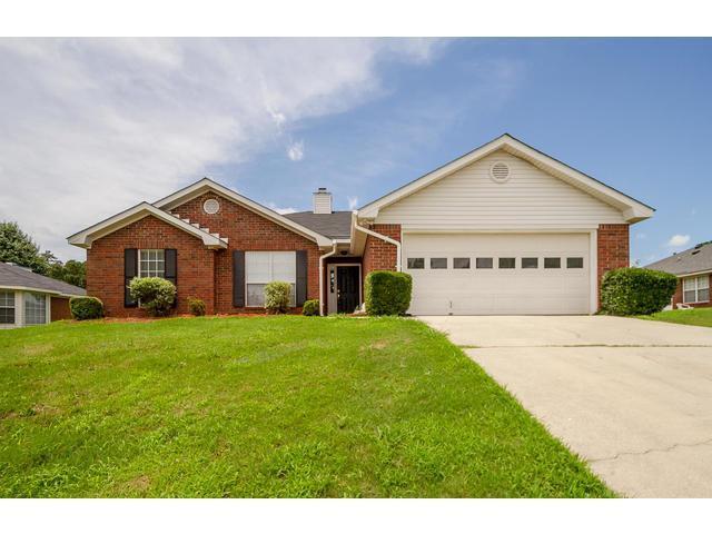 419 Madison Street, Grovetown, GA 30813 (MLS #441879) :: Shannon Rollings Real Estate