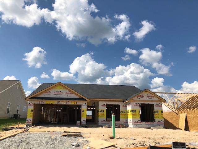 5161 Copse Drive, Augusta, GA 30909 (MLS #443537) :: Shannon Rollings Real Estate