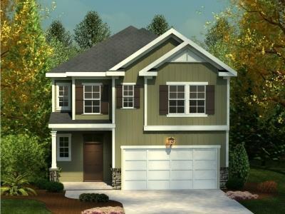 128 Brighton Landing Drive, Grovetown, GA 30813 (MLS #444282) :: Shannon Rollings Real Estate