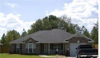 2646 Ardwick Drive, Hephzibah, GA 30815 (MLS #444680) :: Young & Partners