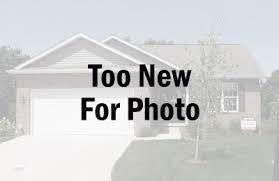 2449 Bellingham Drive, Hephzibah, GA 30815 (MLS #447282) :: Southeastern Residential