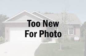 2433 Bellingham Drive, Hephzibah, GA 30815 (MLS #447286) :: Shannon Rollings Real Estate