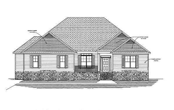 210 Rivernorth Drive, North Augusta, SC 29841 (MLS #447384) :: Southeastern Residential