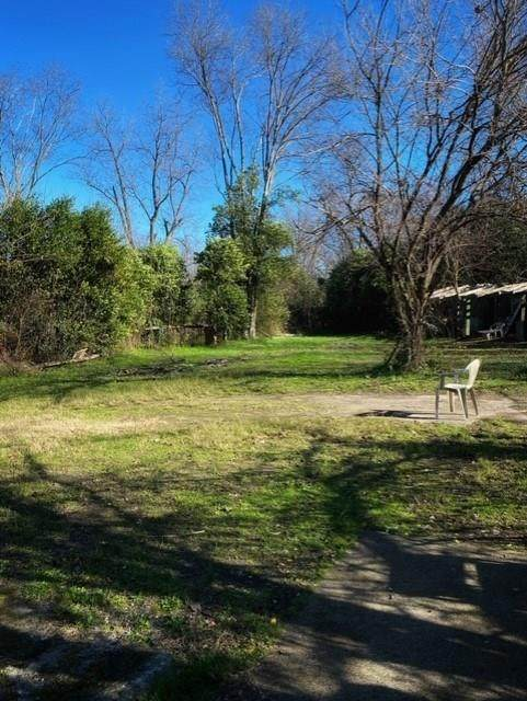 1718 Old Savannah Road, Augusta, GA 30901 (MLS #450021) :: Better Homes and Gardens Real Estate Executive Partners