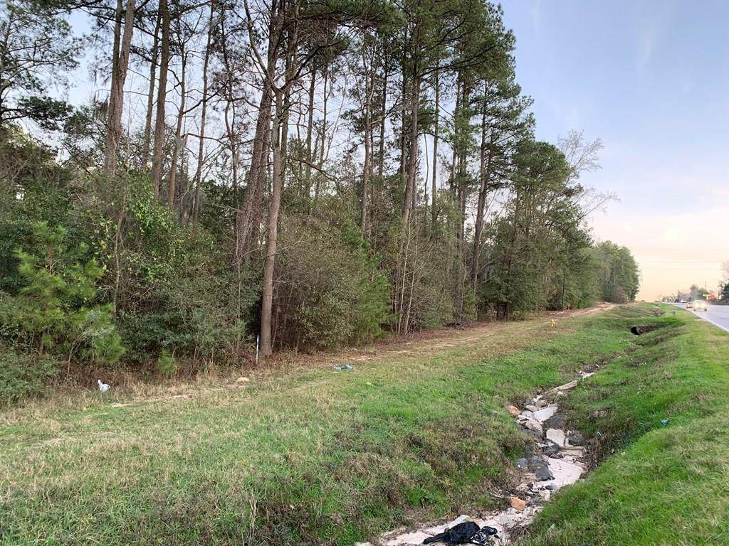 3530 Mike Padgett Hwy - Photo 1