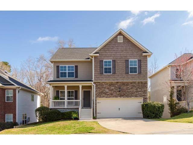 3428 Grove Landing Circle, Grovetown, GA 30813 (MLS #453170) :: Southeastern Residential