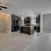 3168 Georgia Avenue, Appling, GA 30802 (MLS #453914) :: Shannon Rollings Real Estate