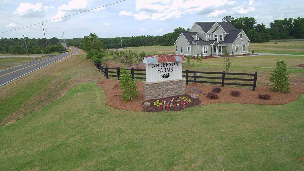 Lot 31 Highfield Drive - Photo 1