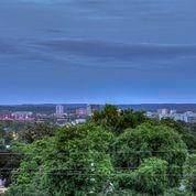 2068 Walton Way #303, Augusta, GA 30904 (MLS #456828) :: Shannon Rollings Real Estate