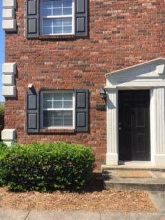 2630 Coventry Drive, Augusta, GA 30909 (MLS #457777) :: Better Homes and Gardens Real Estate Executive Partners