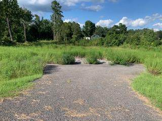 3545 S Riverwatch Parkway Na, Augusta, GA 30907 (MLS #458336) :: Young & Partners