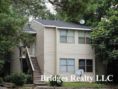 1925 1/2 Wrightsboro Road - Photo 1