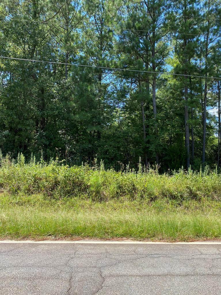 0 Wrightsboro Road - Photo 1