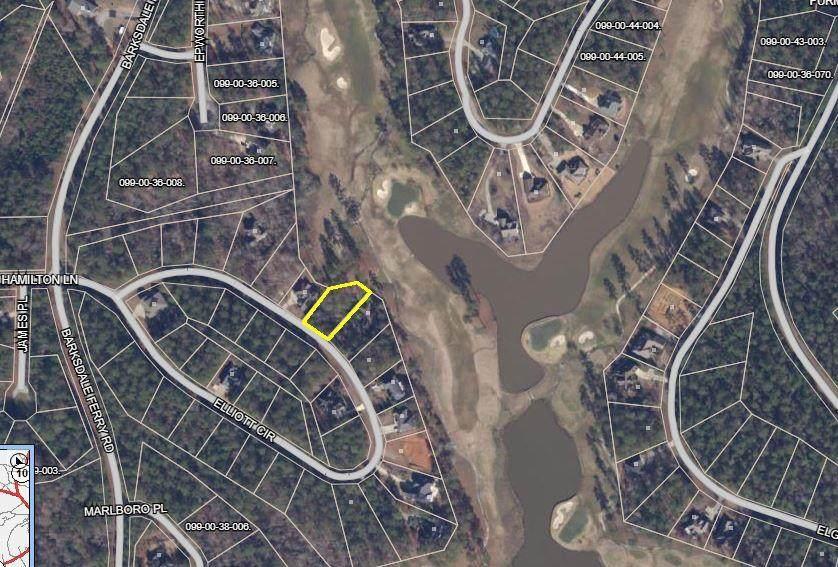 L17 B37 Elliott Circle - Photo 1