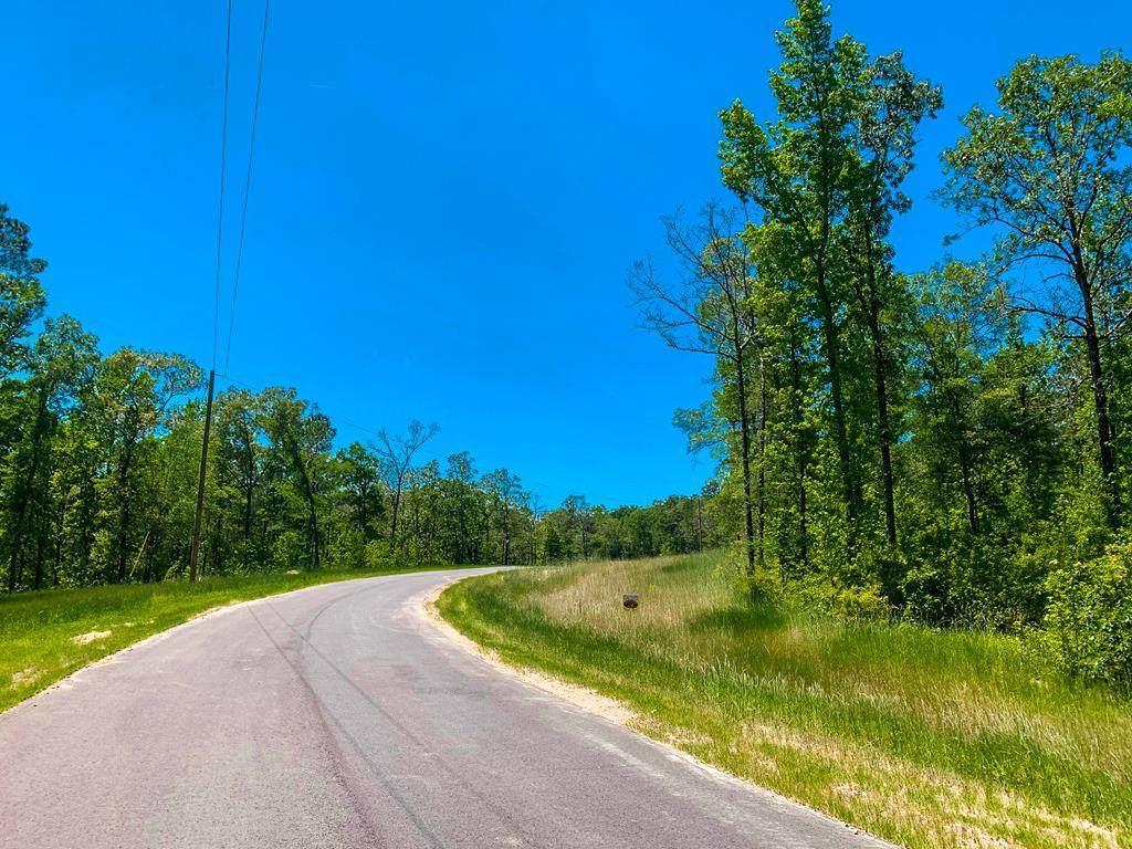 675 Smith Oaks Drive - Photo 1