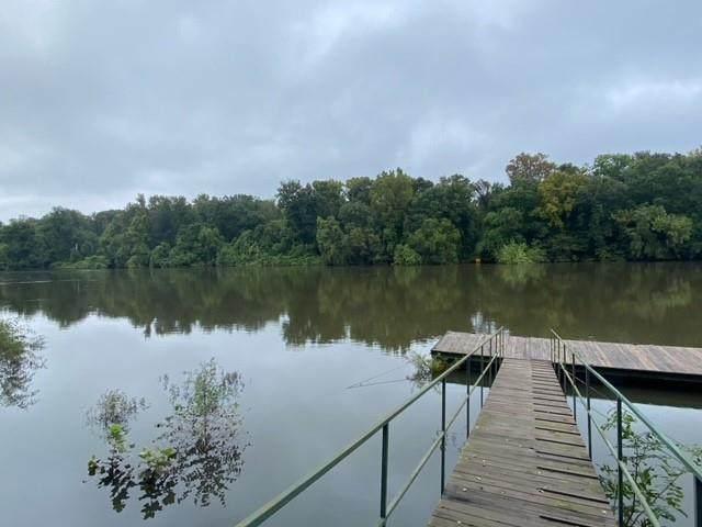 205 Rivers Run, Waynesboro, GA 30830 (MLS #460779) :: RE/MAX River Realty