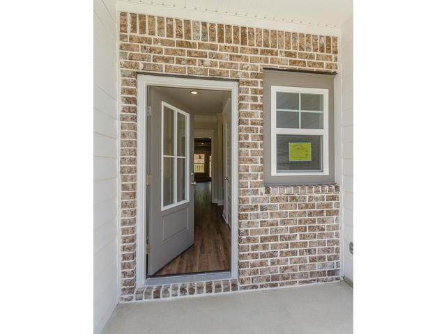 356 Sumac Trail, Evans, GA 30809 (MLS #461357) :: Better Homes and Gardens Real Estate Executive Partners