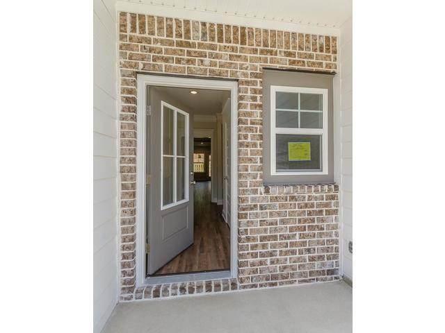 360 Sumac Trail, Evans, GA 30809 (MLS #461358) :: Melton Realty Partners