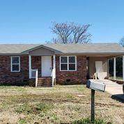 422 Ron Road, Beech Island, SC 29842 (MLS #466032) :: Melton Realty Partners